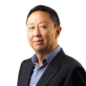 Bobby Su